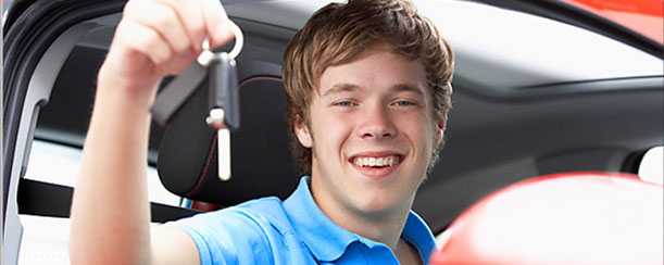 Cairns Driving Lessons
