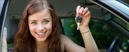we-teach-you-2-drive-young-woman-driver